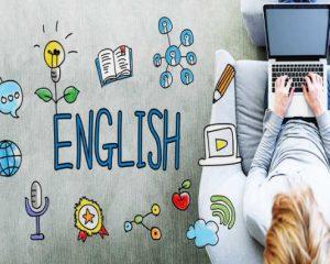 Otro Idioma Inglés