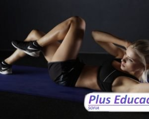 Instructor Fitness