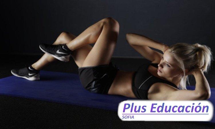 Curso de fisioterapeuta
