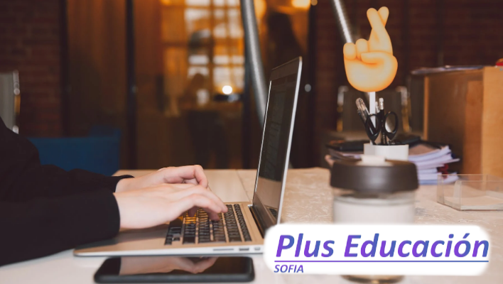 cursos virtuales inglés