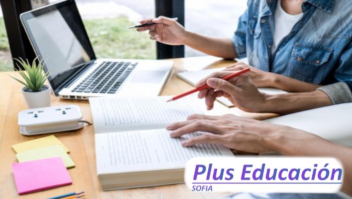 maestría en estudios internacionales