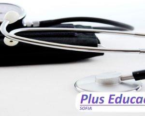 administración en salud
