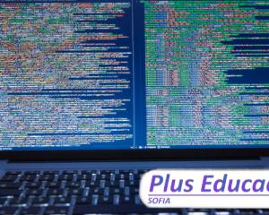 curso de programación php