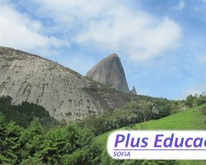 [Estudia ahora en el curso de desarrollo sostenible y ecoturismo] 2