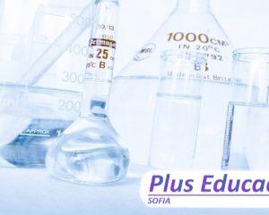 química farmaceuta