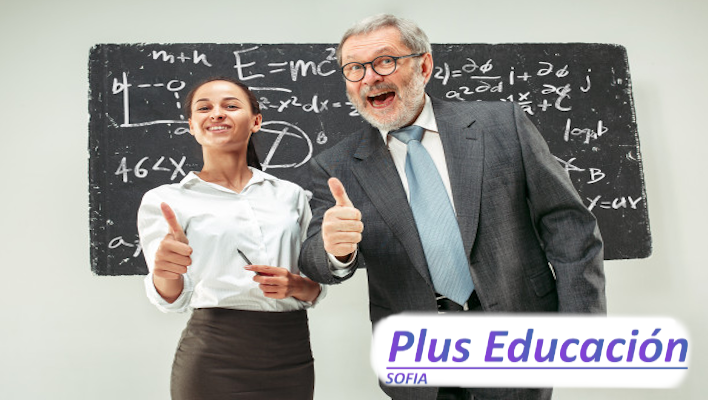 especialización en docencia universitaria