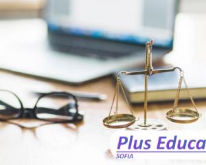especialización en derecho penal y criminología