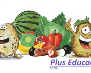 ►Ingrese en el curso de nutrición natural 2