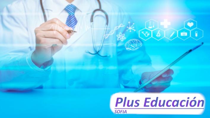 curso de administración en salud