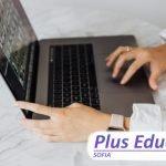 [Inscríbete en los cursos virtuales en Colombia] 2