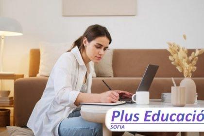 Programas sociales de educación