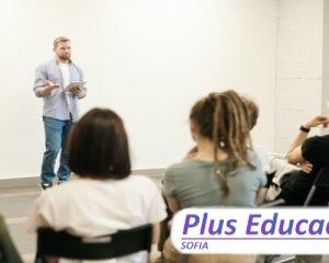 Curso Universidad de los Andes