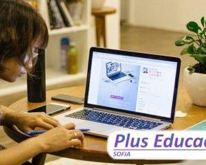talleres virtuales de empleo