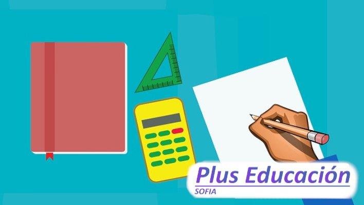 curso de matemático
