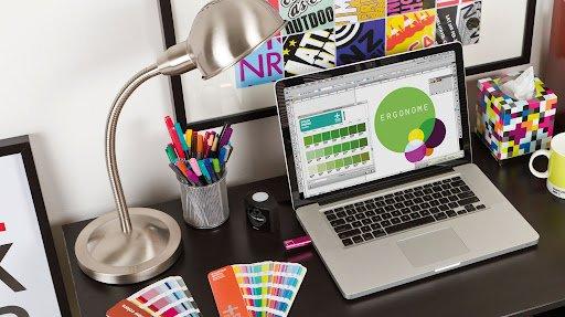 taller de Aplicaciones Adobe