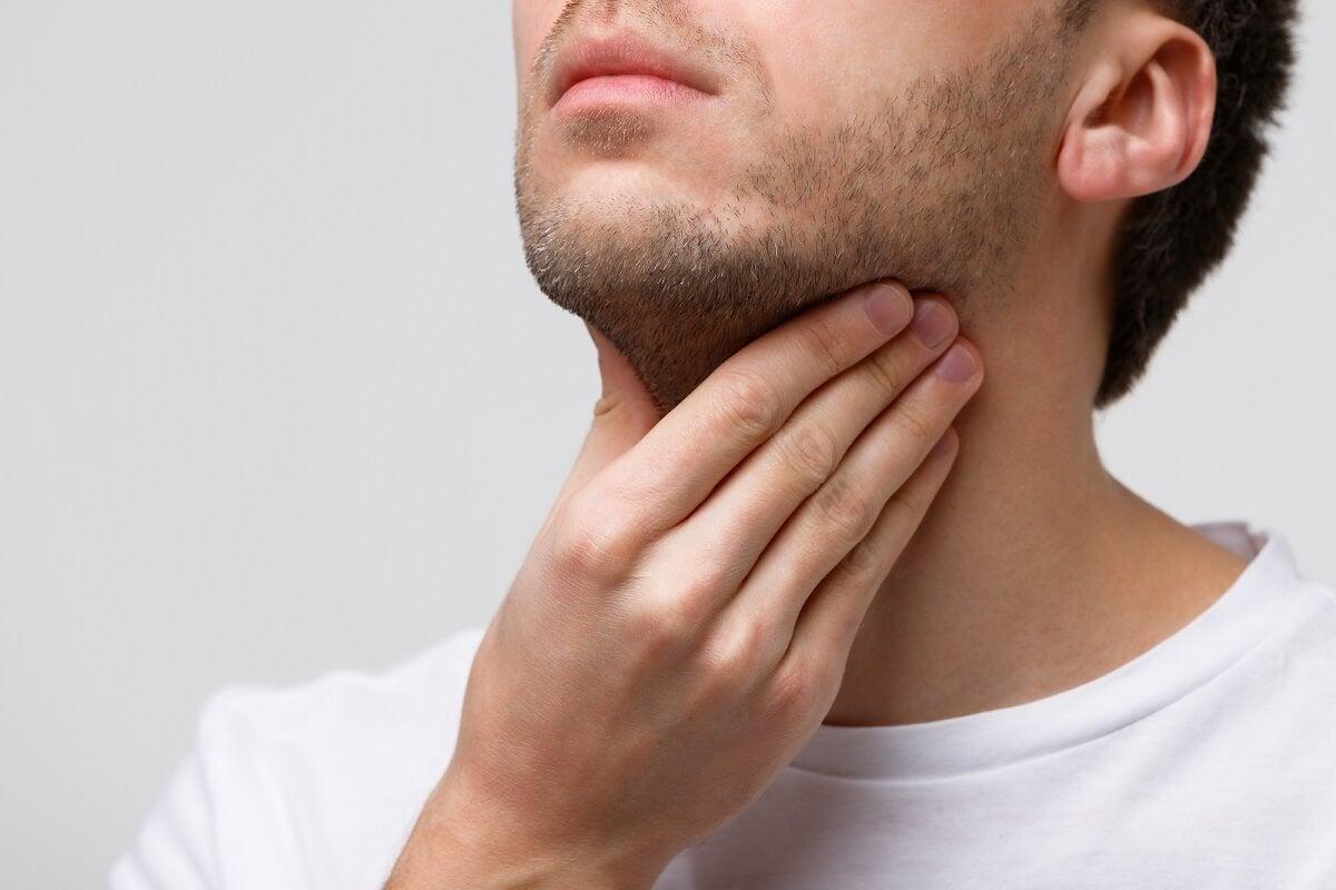curso de audición vocal
